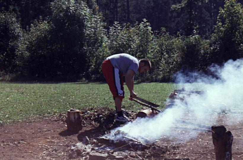 Küchendienst Aufgaben ~ herbstfreizeit horb 2000